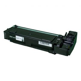 Картридж SAKURA 006R01278 для Xerox WorkCentre™ 4118/ FaxCentre™ 2218, черный, 8000 (SA006R01278)