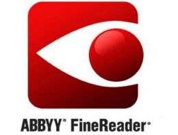 ABBYY FineReader 15 Corporate 1 year (Standalone). Электронная лицензия
